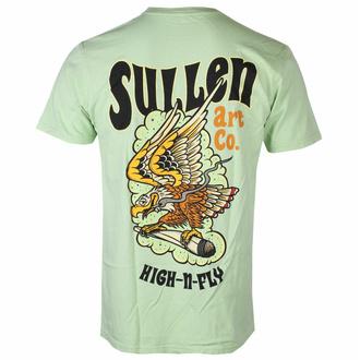 Moška majica SULLEN - HIGH N FLY, SULLEN