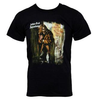 majica kovinski moški Jethro Tull - Aqualung - PLASTIC HEAD, PLASTIC HEAD, Jethro Tull