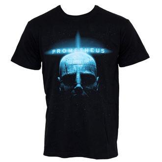 majica moški Prometheus, Prometheus