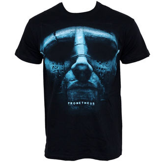 film majica moški Prometheus - Jumbo Head - PLASTIC HEAD, PLASTIC HEAD, Prometheus