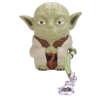 USB bralec mikro SD motorna kolesa (bliskavica disk) - STAR WARS - Yoda, NNM