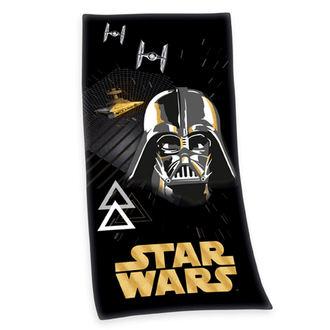 Brisača Star Wars - HERDING - 61762 72.516