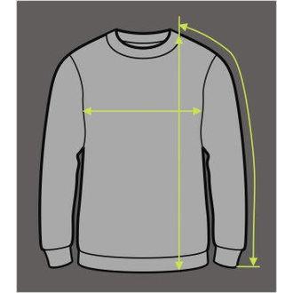 pulover moški Horsefeathers - Backwards, HORSEFEATHERS