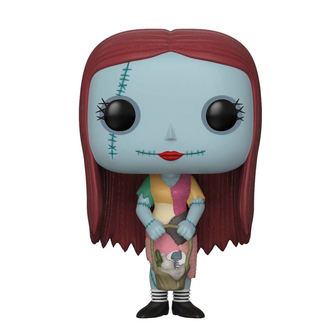 Figura Nightmare before Christmas - POP! - Sally, POP