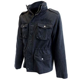 Moška zimska jakna Jack Daniels - Zima Jakna, JACK DANIELS