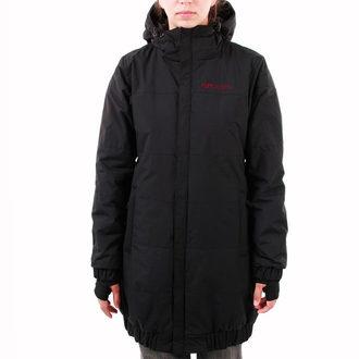 zima jakna ženske - Dease - FUNSTORM, FUNSTORM