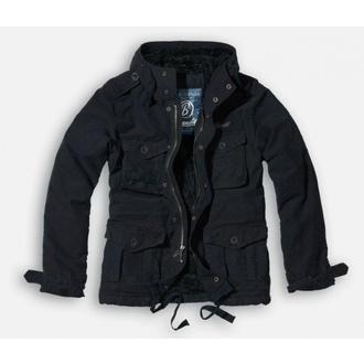 zima jakna moški - Vintage Diamond - BRANDIT, BRANDIT