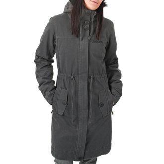 zima jakno ženske - Ledoy - FUNSTORM - Ledoy, FUNSTORM