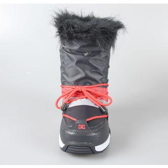 zima čevlji ženske - Lodge - DC, DC