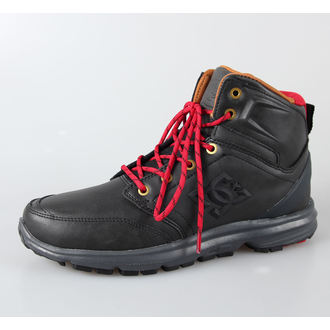 zima čevlji moški - Ranger Se - DC, DC