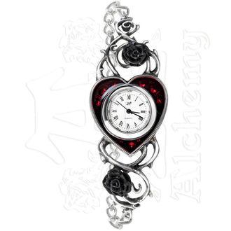 Ura Bed Of Blood Roses - ALCHEMY GOTHIC, ALCHEMY GOTHIC