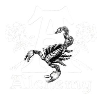 uhani Serket - ALCHEMY GOTHIC, ALCHEMY GOTHIC