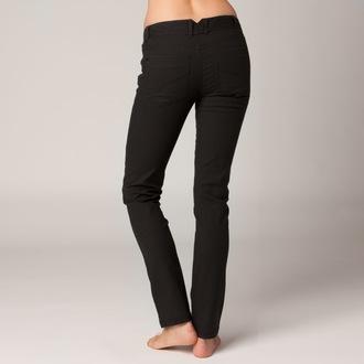 hlače ženske FOX - Sound Pant, FOX