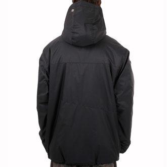 zima jakno moški - Raton - FUNSTORM, FUNSTORM