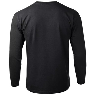 Moška majica z dolgimi rokavi AMENOMEN - NUN 5, AMENOMEN