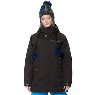 Zimska ženska jakna HORSEFEATHERS - Nair, HORSEFEATHERS
