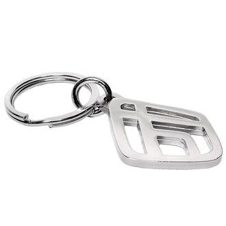 ključ prstan (obesek) FUNSTORM - Keytag, FUNSTORM