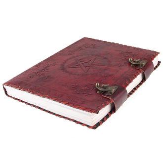 pisanje notepad Knjiga Of Senca, NNM