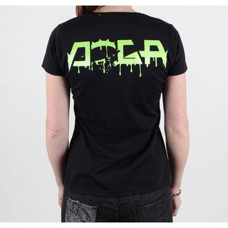majica ženske DOGA, NNM, Doga