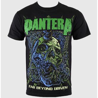 majica moški Pantera - Far Beyond - Bravado ZDA
