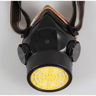 respirator - POIZEN INDUSTRIES - Google, POIZEN INDUSTRIES
