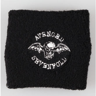 zapestnica Avenged Sevenfold - RAZAMATAZ, RAZAMATAZ, Avenged Sevenfold