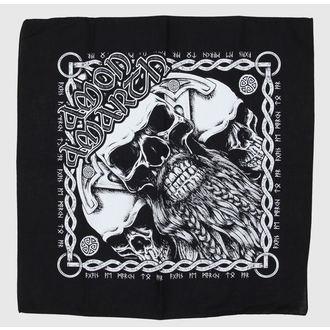 maramica Amon Amarth - Bearded Skull - RAZAMATAZ, RAZAMATAZ, Amon Amarth