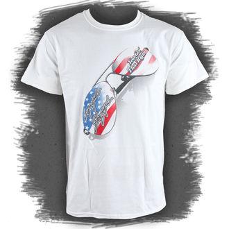 majica kovinski moški Lynyrd Skynyrd - Glasses - LIVE NATION, LIVE NATION, Lynyrd Skynyrd