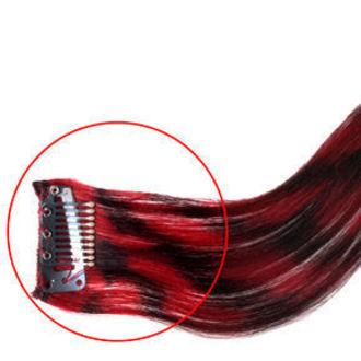 posnetek (lasni vložek) do lasje MANIC PANIC - Synthetic - Električni Kuščar, MANIC PANIC