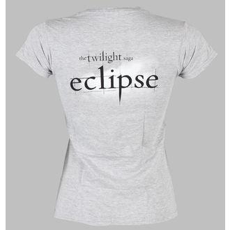 film majica ženske Twilight - Eclipse - LIVE NATION, LIVE NATION, Twilight