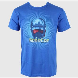 film majica moški Robocop - Solar - PLASTIC HEAD, PLASTIC HEAD, Robocop
