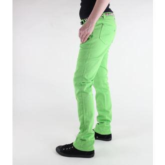 hlače ženske 3RDAND56th - Super Skinny Hipster - JM391, 3RDAND56th