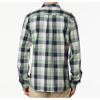 majica moški VANS - Alameda - Zelena zaliv