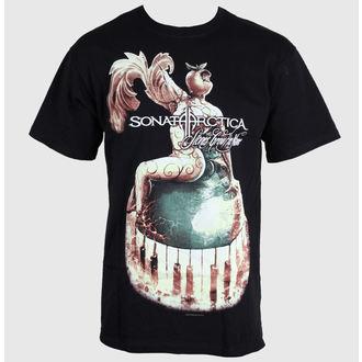 majica kovinski moški Sonata Arctica - Sontes GRW Her Name - Just Say Rock, Just Say Rock, Sonata Arctica