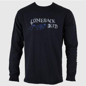 majica kovinski moški Comeback Kid - Wake The Dead - VICTORY RECORDS, VICTORY RECORDS, Comeback Kid