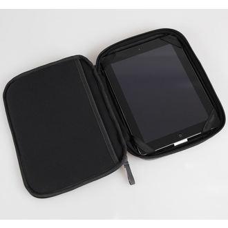 primera do tablete SANTA CRUZ - J034BA06M, SANTA CRUZ