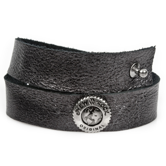 zapestnica NEW ROCK - VENAS ACERO Bracelet, NEW ROCK