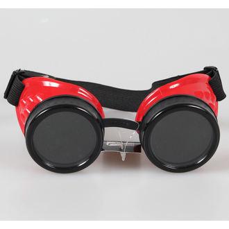 cyber očala POIZEN INDUSTRIES - Goggle CG1, POIZEN INDUSTRIES
