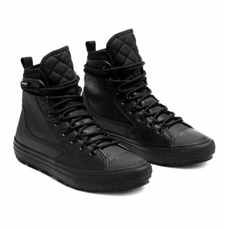 Moški čevlji CONVERSE - CTAS All Terrain, CONVERSE