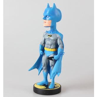figurica Batman - Originals Head Knocker, NECA