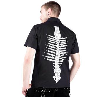 moška srajca DEAD THREADS (GS9397), DEAD THREADS