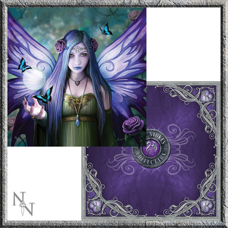 vzglavnik ANNE STOKES - Mystic Aura, ANNE STOKES