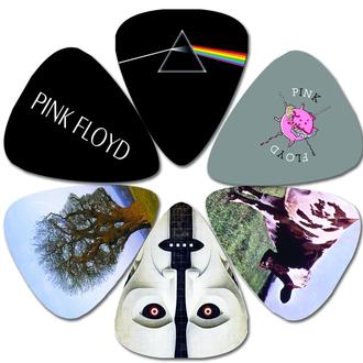 izbire PERRIS LEATHERS - Pink Floyd, PERRIS LEATHERS, Pink Floyd