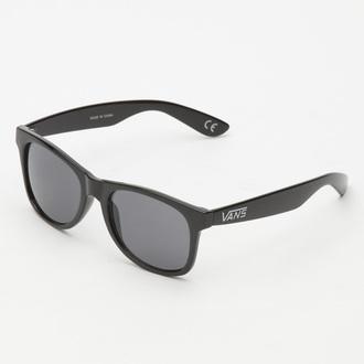 očala sonce VANS - M Spicoli 4 Odtenki - Črno, VANS