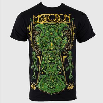 moška metal majica Mastodon - EMI, ROCK OFF, Mastodon