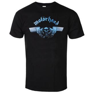 Moška majica Motörhead - Tri-Skull - MHEADTEE15MB - EMI