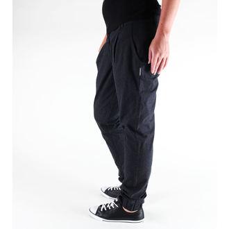 hlače ženske FUNSTORM - Stacy, FUNSTORM