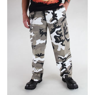 hlače moški BRANDIT - US Ranger Hose Urban, BRANDIT