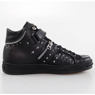 usnje čevlji moški - PS003-S1 - NEW ROCK - M.&&string1&&