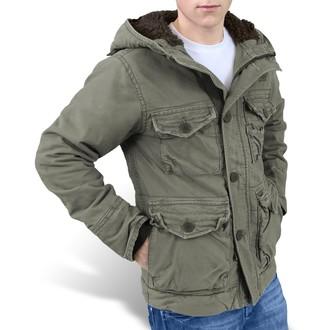 zima jakna moški - Supreme Vintage Hydro - SURPLUS, SURPLUS